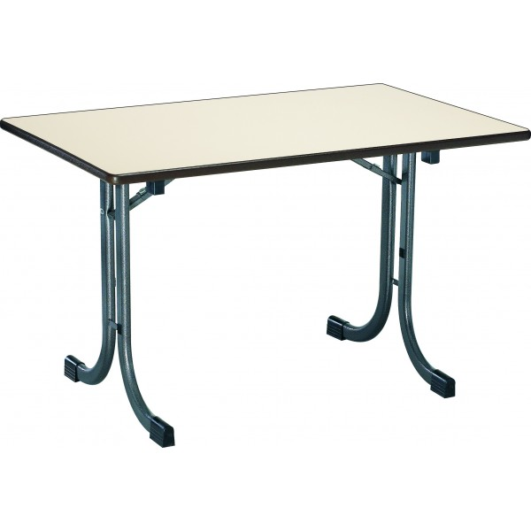 Table vendee 120x80 for Table 120x80
