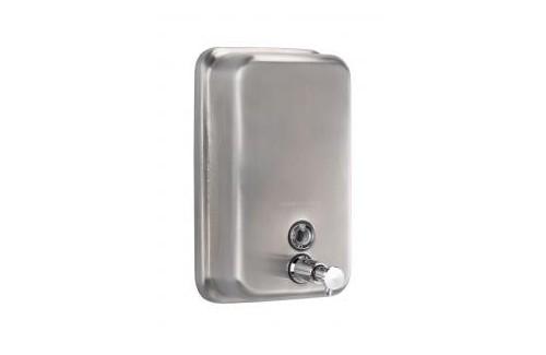 Distributeur de savons