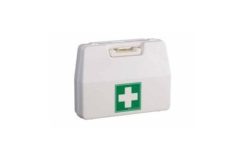 Kit pharmacie